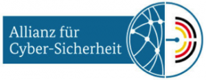 AllianzFuerCyberSicherheit