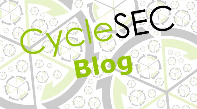 Regelmäßig Hintergrundwissen im CycleSEC Blog
