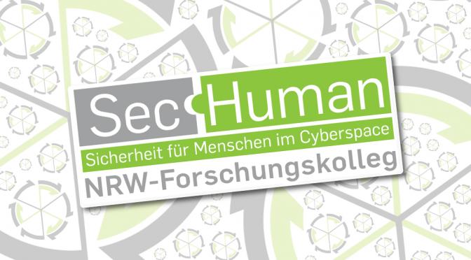 CycleSEC verlängert Praxispartnerschaft mit SecHuman: Interview mit Steffen Hessler