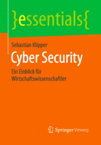 CyberSecurityCover