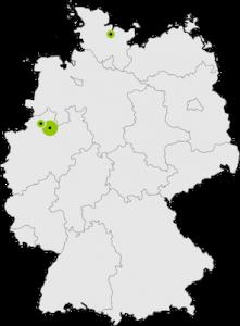 Karte_Deutschland