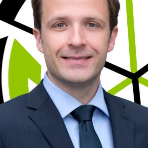 Sebastian Schinzel