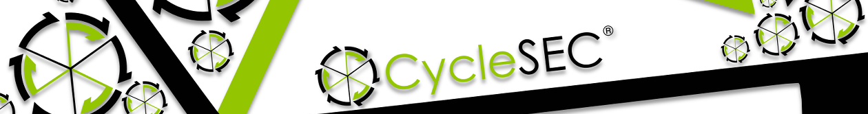 CycleSEC
